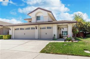 Photo of 5285 Canyon Crest Drive, SAN RAMON, CA 94582 (MLS # 40872823)