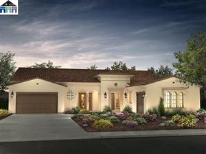 Photo of 2272 Reserve Drive, BRENTWOOD, CA 94513 (MLS # 40885823)