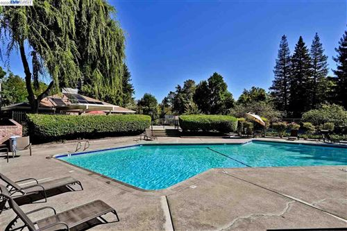 Tiny photo for 504 Sycamore Cir, DANVILLE, CA 94526 (MLS # 40905823)