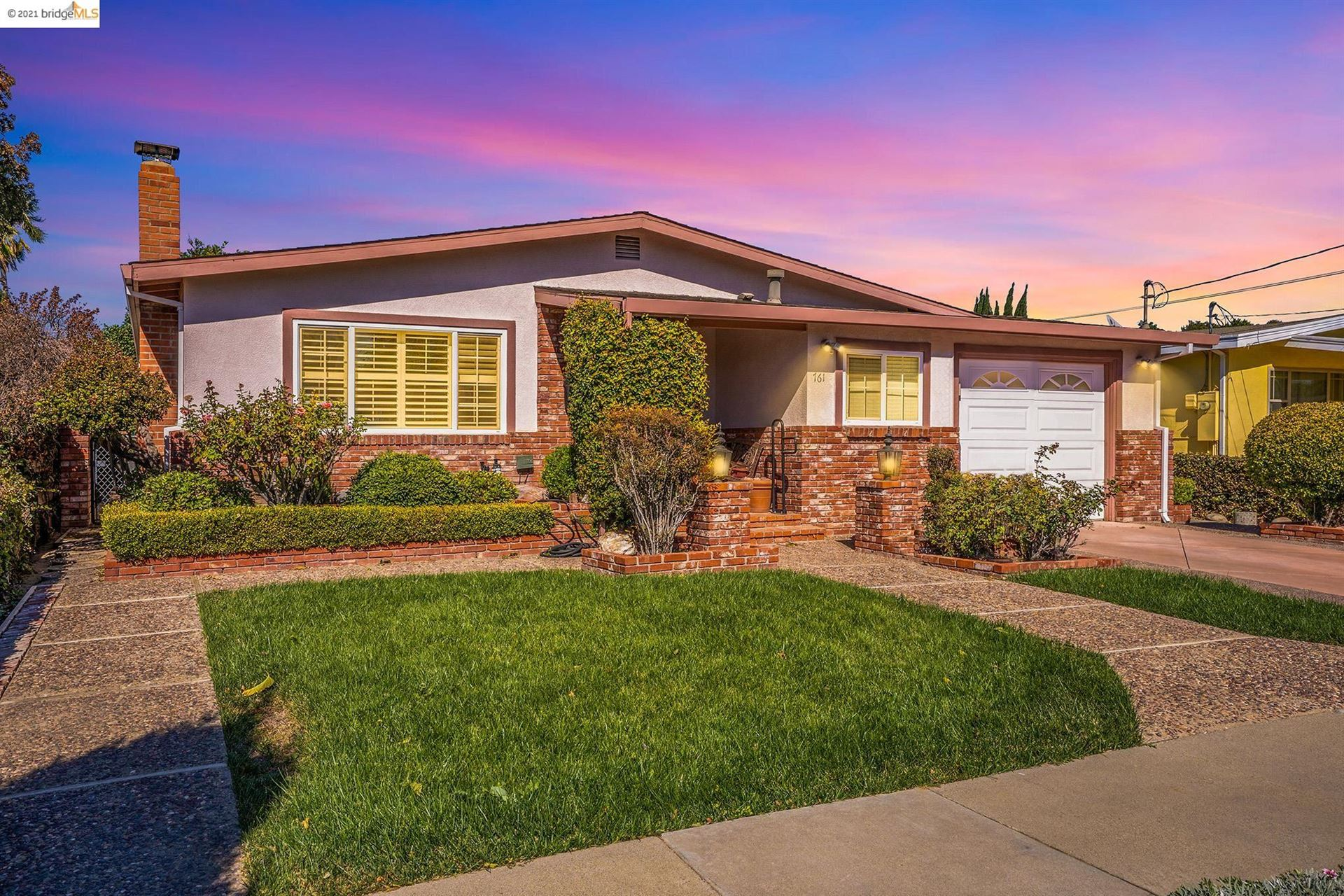 Photo of 761 Oak St, Brentwood, CA 94513 (MLS # 40970823)