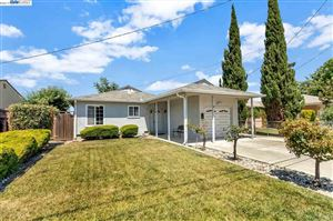 Photo of 32355 Seneca St, HAYWARD, CA 94544-8243 (MLS # 40870824)