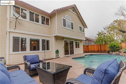 Tiny photo for 1055 Dellwood Ct, BRENTWOOD, CA 94513 (MLS # 40892824)
