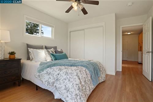 Tiny photo for 466 Boyd Rd, PLEASANT HILL, CA 94523 (MLS # 40905824)