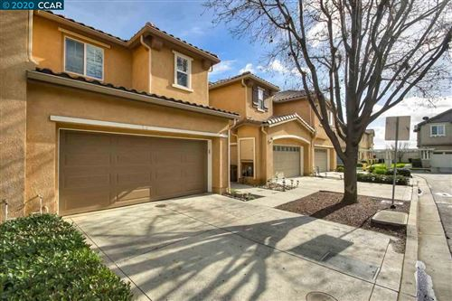 Photo of 1364 Reagan, BRENTWOOD, CA 94513 (MLS # 40892825)