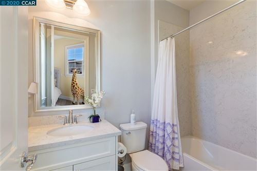 Tiny photo for 1381 Bayberry View Ln, SAN RAMON, CA 94582 (MLS # 40896825)