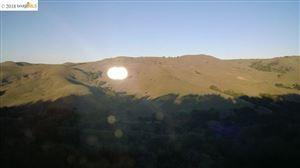 Photo of 812 Vista Heights Road, EL CERRITO, CA 94530 (MLS # 40842826)