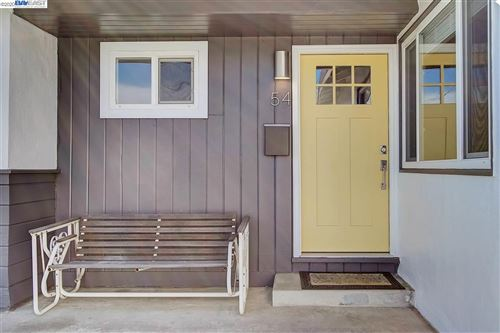 Tiny photo for 54 Bryan Ave, ANTIOCH, CA 94509 (MLS # 40896826)