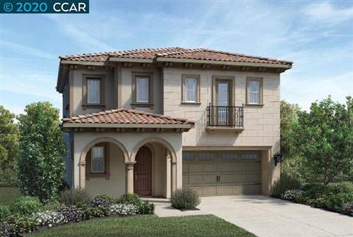 Photo of 317 Arrowleaf Street, SAN RAMON, CA 94582 (MLS # 40907826)