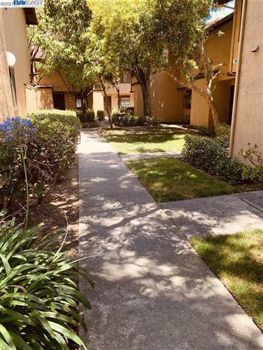 Photo of 6293 Joaquin Murieta #C, NEWARK, CA 94560 (MLS # 40959826)