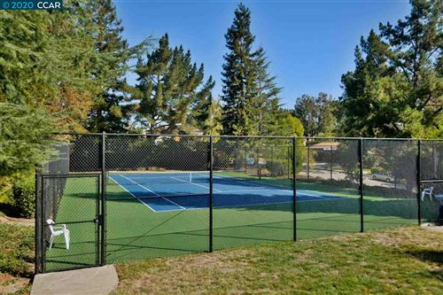 Tiny photo for 518 Ridgeview Ct, PLEASANT HILL, CA 94523-1024 (MLS # 40905827)