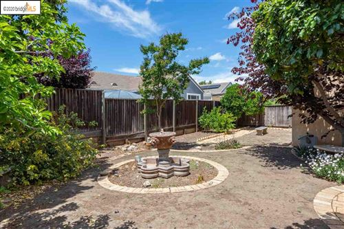 Tiny photo for 204 Cannery Ct, PITTSBURG, CA 94565 (MLS # 40902828)
