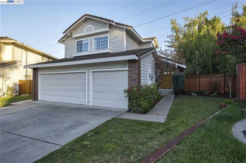 Photo of 43628 Skye Rd, FREMONT, CA 94539 (MLS # 40922828)
