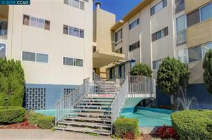 Photo of 2137 Otis Dr #122, ALAMEDA, CA 94501 (MLS # 40885829)