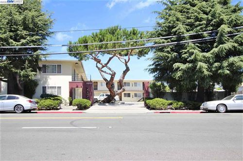 Photo of 1483 150Th Ave, SAN LEANDRO, CA 94578 (MLS # 40911829)