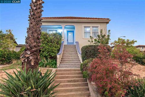 Photo of 775 San Pablo Ave, PINOLE, CA 94564 (MLS # 40919829)