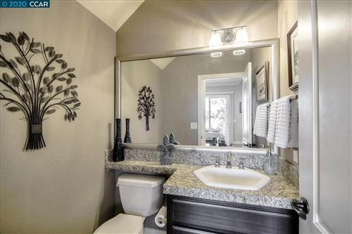 Tiny photo for 1117 Riesling Cir, LIVERMORE, CA 94550 (MLS # 40921829)