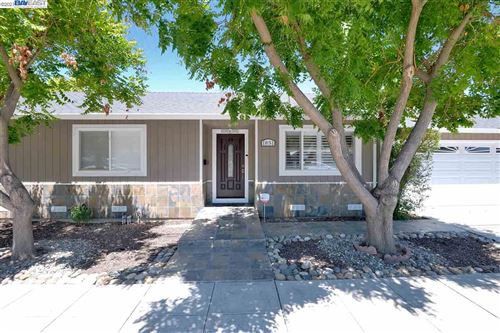 Photo of 1851 Forest Ave, SAN JOSE, CA 95128 (MLS # 40947829)