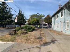 Photo of 2201 92Nd Ave, OAKLAND, CA 94603 (MLS # 40861830)