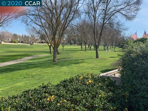 Tiny photo for 1918 Saint George Rd., DANVILLE, CA 94526-6238 (MLS # 40896830)
