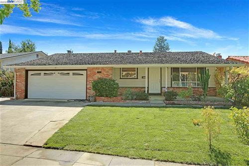Photo of 41935 Paseo Padre Pkwy, FREMONT, CA 94539 (MLS # 40915831)