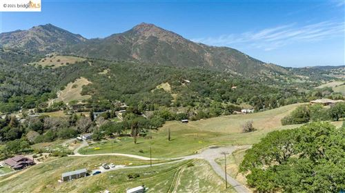 Tiny photo for 4210 Leon Dr, CLAYTON, CA 94517 (MLS # 40945833)