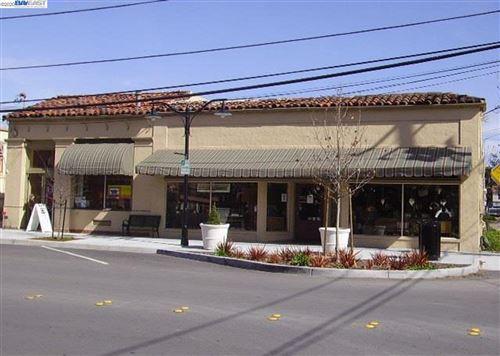 Photo of 120 J street, FREMONT, CA 94536 (MLS # 40899834)