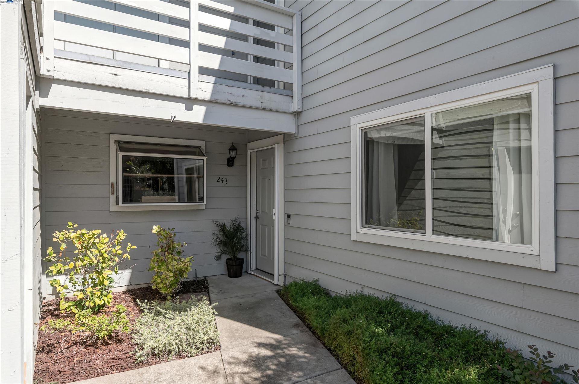 243 Rachael Pl, Pleasanton, CA 94566 - #: 40967834