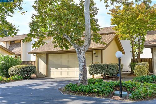 Photo of 1583 Candelero Dr, Walnut Creek, CA 94598 (MLS # 40969835)