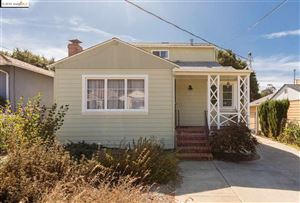 Photo of 7603 Circle Hill Dr, OAKLAND, CA 94605 (MLS # 40885836)