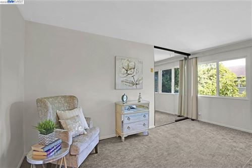 Tiny photo for 382 Nantucket Way, ALAMEDA, CA 94501 (MLS # 40905837)