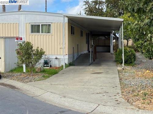 Tiny photo for 362 Tahitian Cir, UNION CITY, CA 94587 (MLS # 40929837)