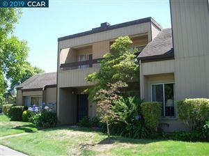 Photo of 3546 Magnolia Drive, ALAMEDA, CA 94502 (MLS # 40870838)