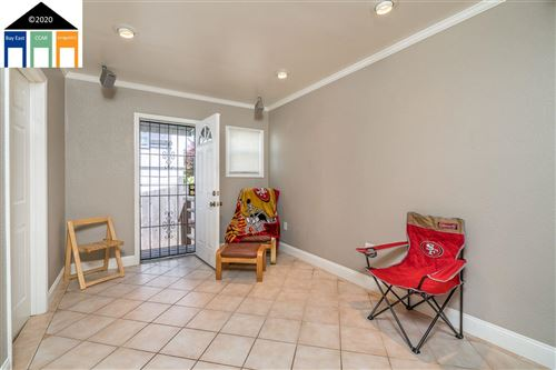 Tiny photo for 8239 Golf Links Rd, OAKLAND, CA 94605-3536 (MLS # 40905838)