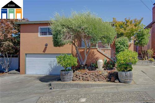 Photo of 469 Vallejo Ave, RODEO, CA 94572 (MLS # 40915838)