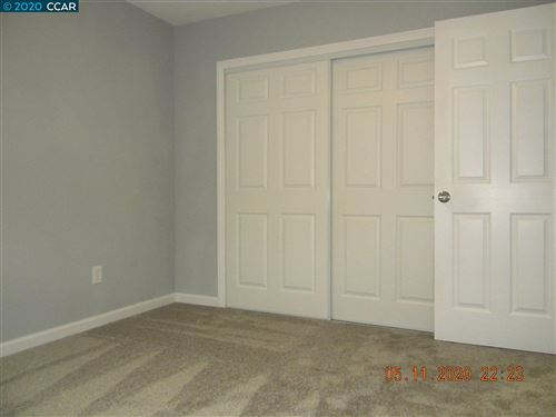 Tiny photo for 6224 Coyle Ave, CARMICHAEL, CA 95608 (MLS # 40905839)