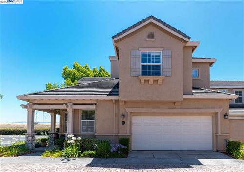 Photo of 3102 Cassia Court, PLEASANTON, CA 94588 (MLS # 40911839)
