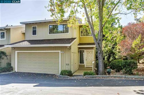 Photo of 186 Southwind Dr., PLEASANT HILL, CA 94523 (MLS # 40926839)