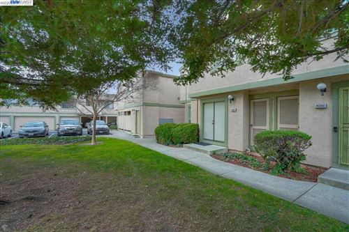 Photo of 46978 Lundy Ter, FREMONT, CA 94539 (MLS # 40891840)