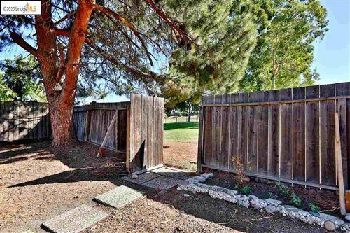 Tiny photo for 2925 Carmona Way, ANTIOCH, CA 94509 (MLS # 40926841)