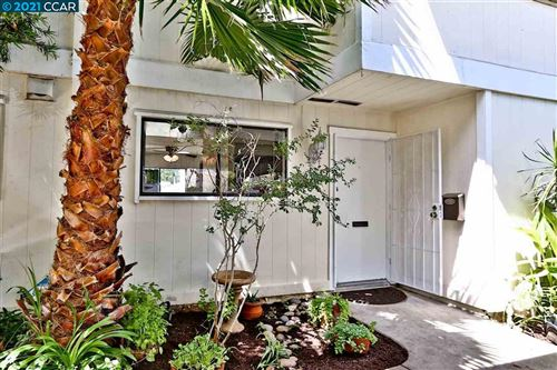 Photo of 1295 Kenwal Rd #C, CONCORD, CA 94521 (MLS # 40948841)