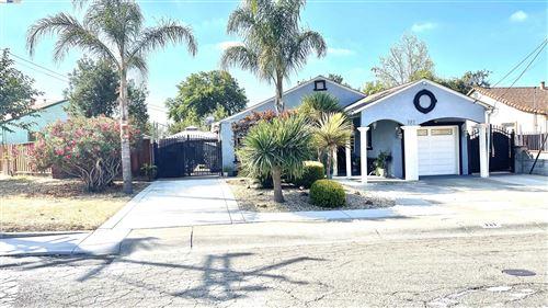 Photo of 387 Warner Ave, HAYWARD, CA 94544 (MLS # 40967841)