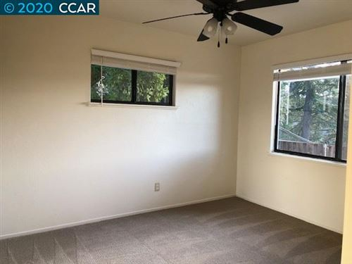 Tiny photo for 3359 Sweet Dr, LAFAYETTE, CA 94549 (MLS # 40892842)