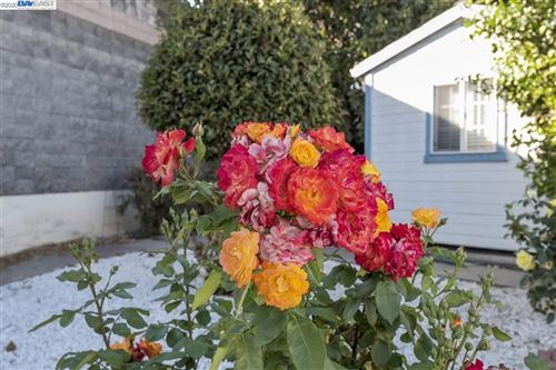 Tiny photo for 34500 Yukon Ct, FREMONT, CA 94555 (MLS # 40925842)