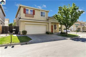 Photo of 5803 Idlewood Court, DUBLIN, CA 94568-7686 (MLS # 40869843)