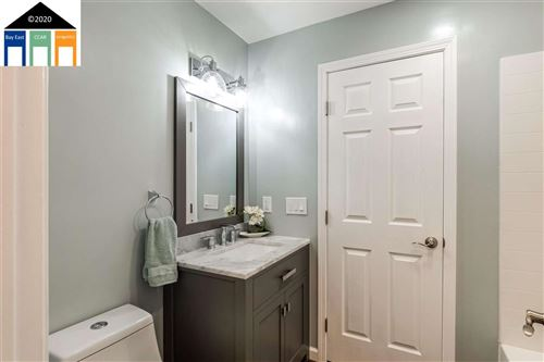 Tiny photo for 4141 Deep Creek Rd #236, FREMONT, CA 94555-2005 (MLS # 40905843)