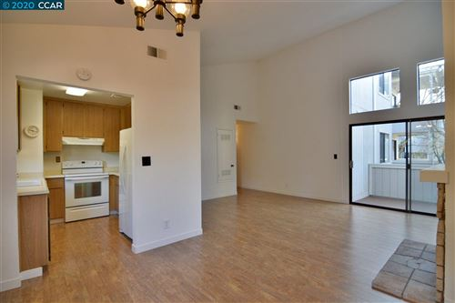 Tiny photo for MARTINEZ, CA 94553 (MLS # 40892844)