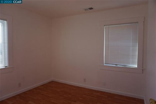 Tiny photo for 301 Lake St, RODEO, CA 94572-1044 (MLS # 40905844)