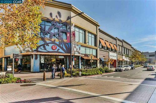 Tiny photo for 1808 Cole Avenue #3A, WALNUT CREEK, CA 94596 (MLS # 40925844)