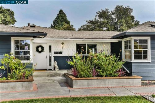 Featured picture for the property 40888846