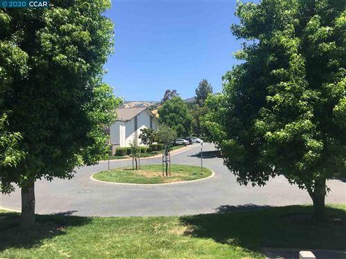 Tiny photo for 5123 Cribari Pl, SAN JOSE, CA 95135 (MLS # 40892846)